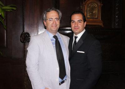 With Dr.Sacks